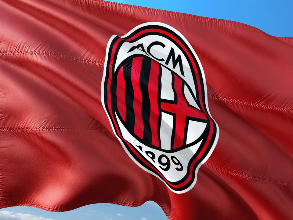 Scommesse online Milan, betting apertissimo sulla Champions League